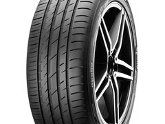 Apollo Aspire xp  225/55R16 99Y